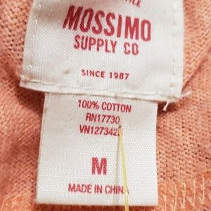 Mossimo Supply Co. Sweaters - 💥💥Cute Cardigan💥💥